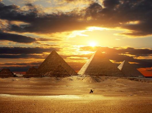 hipotesis-egipto