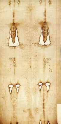 sabana santa - dorsal1