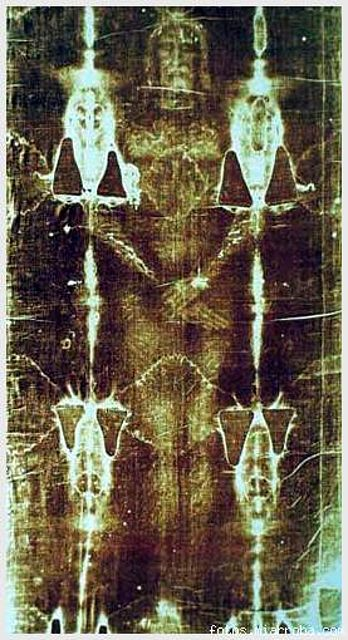 sabana santa - negativo frontal1