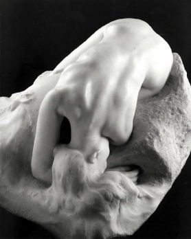 danae-rodin-1885-5
