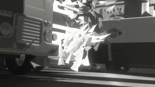paperman-14
