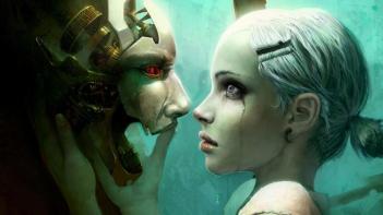 hipotesis10-robot-sacrificio