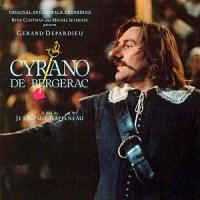 "•Monólogo de Cyrano de Bergerac: ""NO, GRACIAS""."