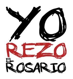 Yo_rezo_el_Rosario__01