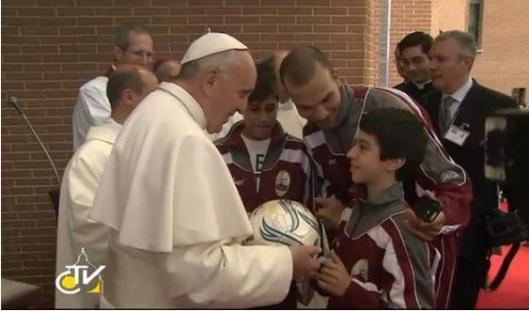 papa francisco-26mayo2013-7