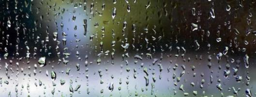 hipotesis16 - lluvia1