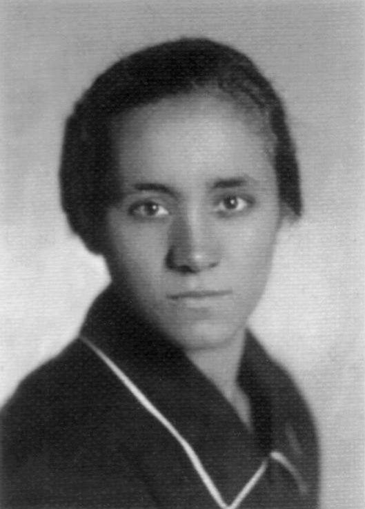 madreteresa-1920s-1