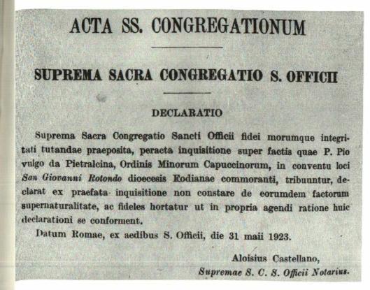 padrepio39-May 31, 1923