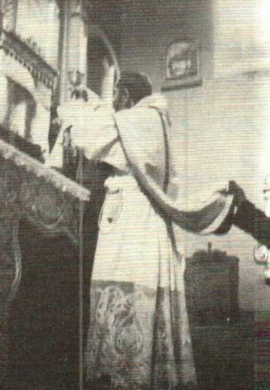 padrepio46-20agosto 1935d