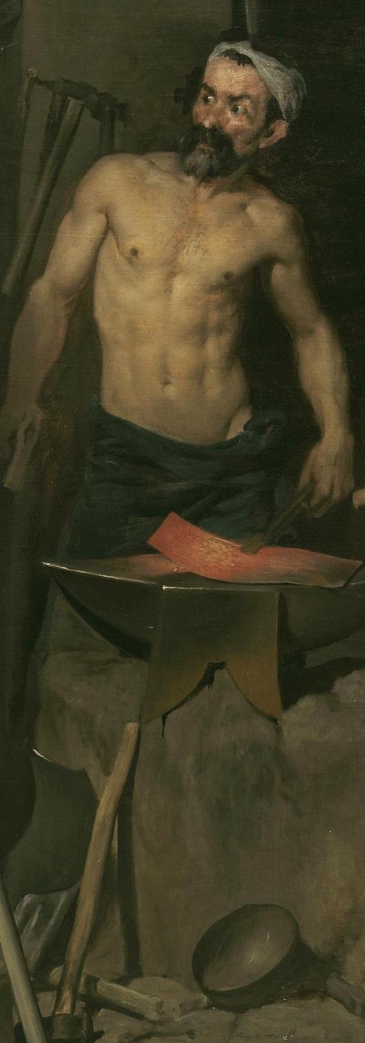 Velázquez_-_La_Fragua_de_Vulcano_(Museo_del_Prado,_1630)8