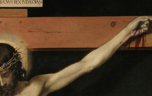 Cristo_crucificado-velazquez6