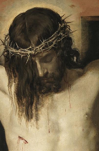 Cristo_crucificado-velazquez9