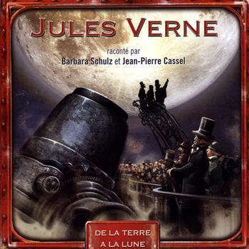 julioverne3-De la Tierra a la Luna 1