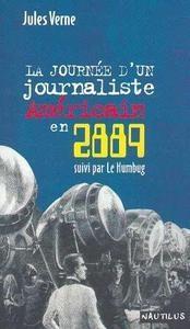 julioverne50-La Journée d'un journaliste américain en 2889-0
