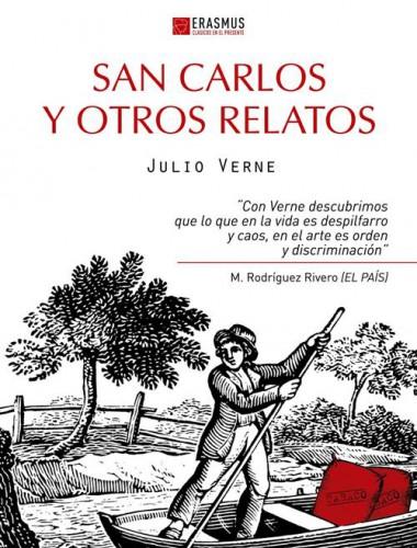 julioverne87-San Carlos1