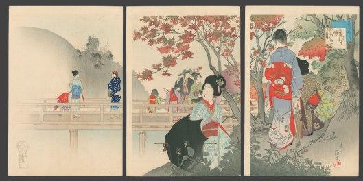 Shuntei Miyagawa 13
