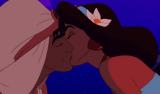 disney31-Aladdin3