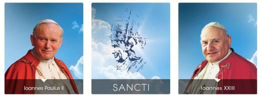 2 papas santos - 43