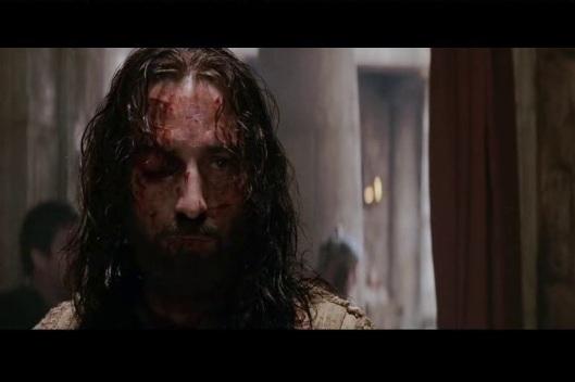 La Pasion de Cristo - 2004 (104)