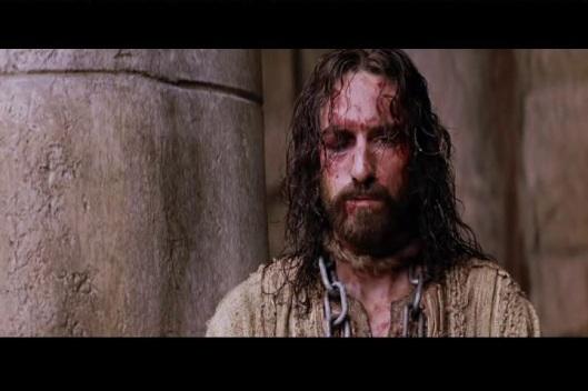 La Pasion de Cristo - 2004 (123)