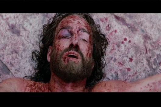 La Pasion de Cristo - 2004 (159)