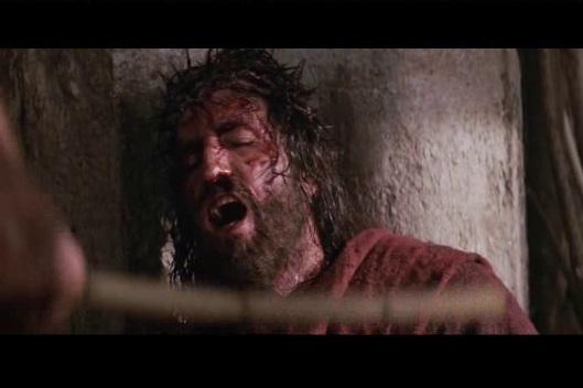 La Pasion de Cristo - 2004 (179)