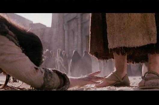 La Pasion de Cristo - 2004 (185)