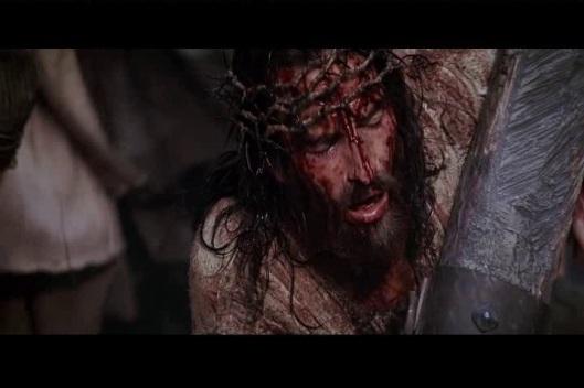 La Pasion de Cristo - 2004 (232)