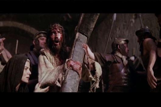 La Pasion de Cristo - 2004 (244)