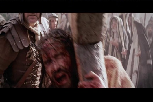 La Pasion de Cristo - 2004 (247)