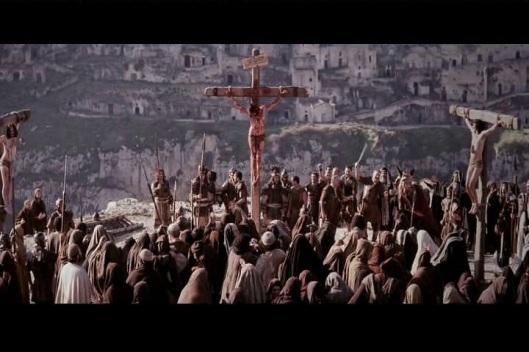 La Pasion de Cristo - 2004 (371)