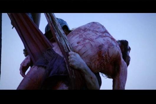 La Pasion de Cristo - 2004 (447)