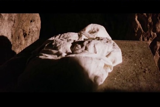 La Pasion de Cristo - 2004 (458)