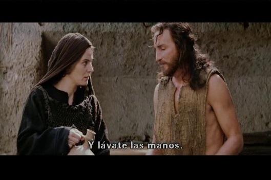 La Pasion de Cristo - 2004 (57)