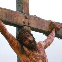 •La Pasión de Cristo – 2004.