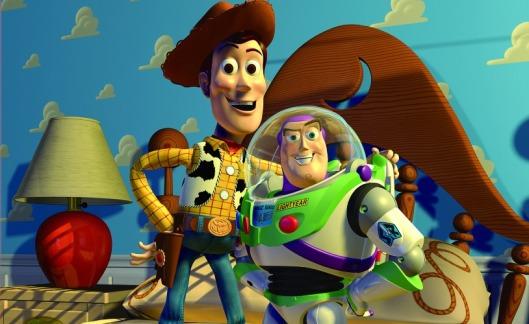 pixar1-toystory6