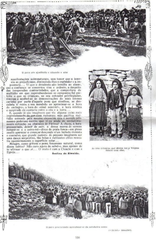 fatima-foto37-articulo periodico-29sept1917