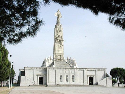 Cerro-de-los-Angeles-11