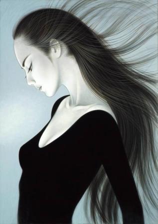 hipotesis25-dibujo-chica-3