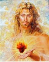 Sagrado Corazon de Jesus - foto1