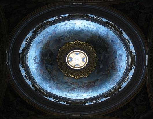 Basilica de San Pedro - foto52