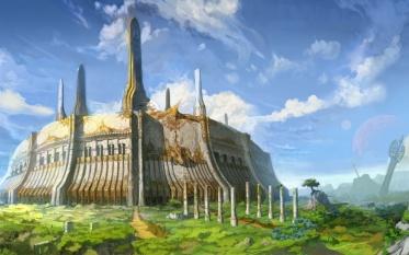 hipotesis27-castillo_de_fantasia1