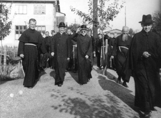 Kolbe - foto161 - 1937
