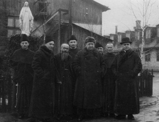Kolbe - foto166 - 1937