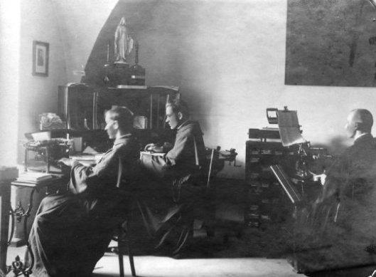 Kolbe - foto84-imprenta - 1925