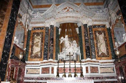 Bernini_extasis_santa_teresa_capilla_cornaro_general_02
