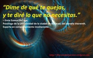 S10-Cita de Emia Esama Elm'age