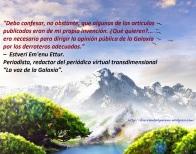 S13-Cita de Estveri Em'enu Ettur