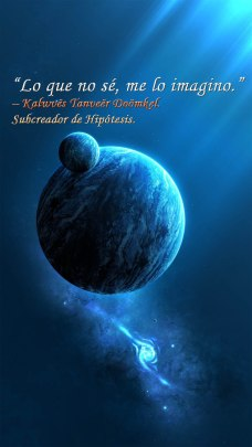 S26-Cita de Kalwvës Tanveër Doömkel