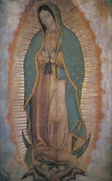 N_S_Guadalupe - foto1